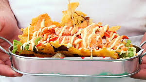 This Lobster Roll Swaps The Bun For A Bacon & Cheese Taco Shell ... A Popular Lobster Food Truck Featured On Shark Tank Debuts In Sacramento Ca Cousins Maine Lobster Yum Savory Pinterest Fialex Robinson Outside Of His Happy Truck Chicago Bit Oboston Littleton Co Food Trucks Roaming Hunger Tian Ranks Roll Sf Bay Rolls Into Town Houston Chronicle Red Hook American Delishus Pnic Style Roll With Coleslaw Warm Butter And Celery 21 Fancy Rolls To Try Los Angeles 2017 Edition Eating La Lobsta Is Almost A Amy On Charlotte Atlanta Souper Jenny