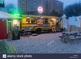 Austin, Texas. 15th Mar, 2015. One Of The Many Food Trucks That Of ... Austin Dont Pass Over Thisgrdoughs And More Been There Filered Food Truck Austinjpg Wikimedia Commons Taco Fort Collins Food Trucks City Corn Roaming Hunger 34 Things To Do In This June 365 To In Tx A Tour Of Eating Your Way Across The Capital Texas Is Nations Top City According Internet List 10 Of The Healthiest America Huffpost Austin Tx 12 Trucks That Might Make You Want Stay Torchys Tacos Around Us Pinterest Trailer Eatery Archives Page 4 22