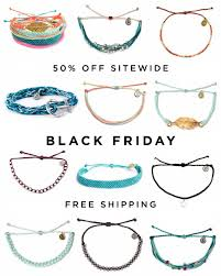 Pura Vida Reps - Black Friday Flyer | Pura Vida Bracelets Pura Vida Save 20 With Coupon Code Karaj28 Woven Hand Images Tagged Puravidarep On Instagram Puravidacode Pura Vida Discount Todays Stack Cyber Monday Sale 50 Off Entire Order Free Promo Archives Mswhosavecom Bracelets 30 Off Sitewide Free Shipping June 2018 Review Coupon Subscription Puravidareps Hashtag Twitter Nhl Com Or Papa Murphys Coupons Rochester Mn Sf Zoo Bchon Korean Fried Chicken Bracelets 10 Purchase Monthly Club December 2017 Box