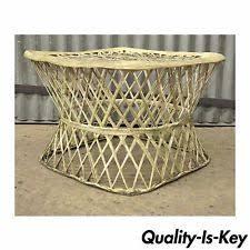 beige table antique furniture ebay