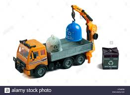 Glass Recycling Truck Stock Photos & Glass Recycling Truck Stock ... Lego City 4206 Recycling Truck Speed Build Review Youtube Police Dog Unit 60048 Lego Excavator 60075 3500 Hamleys For Toys And Games The Movie 70805 Trash Chomper Garbage Vehicle Boxed Set W Tagged Refuse Brickset Set Guide Database By Purepitch72 On Deviantart 79911 2007 34 Years Of 19792013 Bigs House Officially Opens To The Public In Denmark Technic Electric Ideas Product Recycle Center Itructions 6668