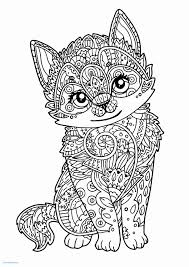 Gallery Of Coloriage Difficile