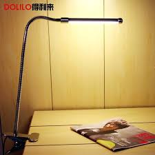 Lowes Canada Desk Lamps by Desk Table Lamp For Endearing Lowes Table Lamps Canada And