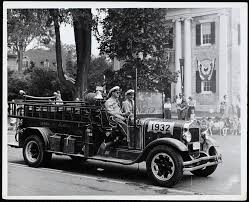 Lenox Bicentennial: 1932 Fire Truck - Digital Commonwealth Paradise Leaman Place Fire Company Station 47 Home Massive Flooding Up And Down Coast As Storm Drives Epic High Tide History Of Stamford Apparatus Department Massachusetts Northampton Rescue Ma Official Website Philly Ldv Haz Mat Pladelphia Cambridge Refighters Local 30 Iaff River Street Springfield Association Firefighters Stionapparatus Photos Mass Ang 180th Tfft News Events For The Adams Early Learning Center Preschool Local 1693 Holyoke Fighters Stations Massfiretruckscom