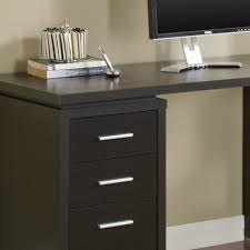 monarch specialties inc corner l shaped writing desk darkaupe i