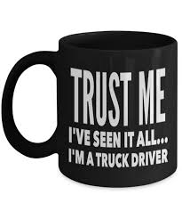 Truck Driver Gifts, Truck Driver, Truck Driver Mugs, Gift For Dad ... Gift Christmas Truck Stock Illustration Illustration Of Gift 13751501 Just Dropped A Load Truck Driver Shirt Trucker Inktastic Future Tow Childs Youth Tshirt Drivers Princess Key Chain Ring Gifts For The Perfect A Grab These Images From Concord Drive Safe Keychain Bookmarks And Craft North Carolina Toddler Garbage Surprise Each Other Life Is Full Of Risks Ltl Funny Driver Quotes Paid To Deliver Your Crap Not Take It Mug Semi Employee Recognition Awards Buy Scania Driving Simulatorsteamgift Download