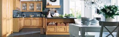 cuisine besancon cuisine et cuisiniste à besançon cuisine rangement et dressing