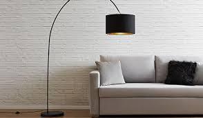büro schreibwaren wohnzimmer standle esszimmer licht