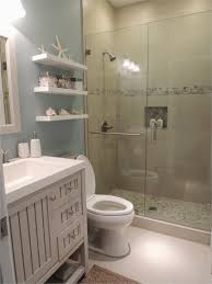 Awesome Decorating Ideas For Bathroom | Archeonauteonlus Fniture Small Bathroom Wallpaper Ideas Small Bathroom Decorating Modern Big Bathtub Design Cool For Best Modern Bathroom Decorating Ideas Tour 2018 Youtube Kmart Shelves Unique Nice Looking Shelf Simple Ideas Home Decor Fniture Restroom Decor Light Grey Retro 31 Cool Black 2019 23 Natural Pictures Decorating And Plus Designs Designs Beststylocom Relaxing Flowers That Will Refresh Your 7
