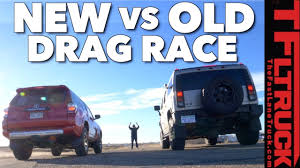 Toyota 4Runner Vs Hummer H2 Drag Race: World's Most Hated Truck Ep.2 ... 2008 Ford F650 Salisbury Nc 5003408652 Cmialucktradercom Velvet Hammer Calamo Quality And Dependability Like None Other Peterbilt Trucks 2003 Chevrolet Kodiak C4500 For Sale In North Carolina Express Cutaway Cube Van Auction Or Lease Used Car Dealership Near Buford Atlanta Sandy Springs Roswell Aa Wheel Truck Supply Inc Home Facebook Volvo Autocar 16 Ox Body Dump 1996 Sales Hammertrucks Twitter 2004 Kenworth T300 Hummer Still Has Potential Buyers Gallery Usa