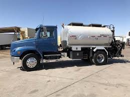 1997 Freightliner FLC112 Asphalt Truck For Sale, 198,000 Miles ... High Efficiency 5000l Npr Refueling Truck Fuel Tankoil Tank Isuzu Elf Diesel Gaoline Refuel Tank Truck Oil Testimonials Of Satisfied And Equipment Fancing Clients New 3 Axles 48000 L Fuel Trucks For Sale From Cimc Vehicle Road Tanker Safety Design The Human Factor Saferack Equipment Inventory Vacuum Trucks Curry Supply Company Lube Oil Delivery Western Cascade Isuzu Fire Fuelwater Used Trucks For Sale China Dofeng Foton 6wheeler Light