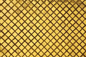 mosaikfliesen in gold luxus für das haus zu günstigen preisen