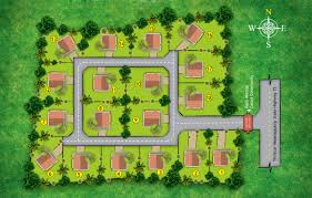 Awesome Home Plot Design Images - Decorating Design Ideas ... June 2014 Kerala Home Design And Floor Plans Designs Homes Single Story Flat Roof House 3 Floor Contemporary Narrow Inspiring House Plot Plan Photos Best Idea Home Design Corner For 60 Feet By 50 Plot Size 333 Square Yards Simple Small South Facinge Plans And Elevation Sq Ft For By 2400 Welcome To Rdb 10 Marla Plan Ideas Pinterest Modern A Narrow Selfbuild Homebuilding Renovating 30 Indian Style Vastu Ideas