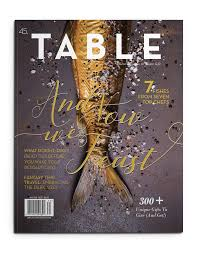 Table Magazine – Where We Come To Share Life Read The Fall 2017 Issue Of Our Big Backyard Metro The Most Stunning Visions Earth Inside Out Magazine Subscription Magshop Ct Outdoor Amazoncom A24503 Play Telescope Toys Games Best 25 Ranger Rick Magazine Ideas On Pinterest Dental Humor Books Archive Bike Subscribe Louisiana Kitchen Culture Moms Heart Easter And Spring Acvities Enter Nature Otography Contest