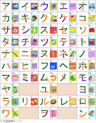 English Alphabet In Japanese Style Z Royalty Free Vector