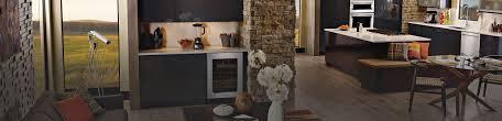 Economy Furniture Home Appliances Kitchen Appliances HDTV s