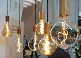 chandelier led bulbs at home and interior design ideas