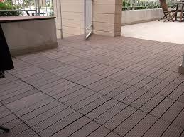 Runnen Floor Decking Uk by Singapore U0027s Leading Supplier Of Outdoor Decking Flooring Balcony