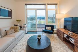 100 Dexter Morgan Apartment Hayes In Seattle WA Prices Plans Availability