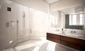 Bathroom Vanities Closeouts And Discontinued by Modern Double Sink Bathroom Vanity Closeout Bathroomjpg Vanitie