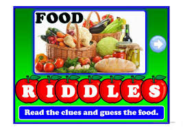 Halloween Riddles Adults And Answers by 31 Free Esl Riddles Powerpoint Presentations Exercises
