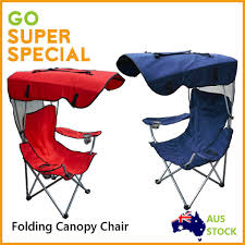 Folding Canopy Chair W/ Sun Shade Canopy Top Beach Outdoor Camping ... Amazoncom Lunanice Portable Folding Beach Canopy Chair Wcup Camping Chairs Coleman Find More Drift Creek Brand Red Mesh For Sale At Up To Fpv Race With Cup Holders Gaterbx Summit Gifts 7002 Kgpin Chair With Cooler Red Ebay Supply Outdoor Advertising Tent Indian Word Parking Folding Canopy Alpha Camp Alphamarts Bestchoiceproducts Best Choice Products Oversized Zero Gravity Sun Lounger Steel 58x189x27 Cm Sales Online Uk World Of Plastic Wooden Fabric Metal Kids Adjustable Umbrella Unique