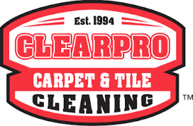 scottsdale carpet cleaning tile cleaning grout cleaning