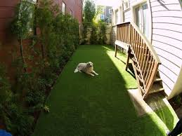 Artificial Grass Dog Run Installation Projetcs In California Artificial Dog Run In Brampton Awesome Grass Blessings Of A Stay At Home Mom Starting Big Backyard Project Pea Gravel Along Fence Doe Trail Solution Dog Run Doggie The Again Outnumbered Backyard Pens Micro Fluorescent Light Fixtures Contemporary Buckner Butler Tarkington Neighborhood Association Backyards Cozy Side Yard Solution Pet Friendly X Fencing Ideas Fence Exotic Pet Turf And Rubber Mulch For Great Low Metal Gardens Geek Captains Hideawayperfect Treat Or Reuni Vrbo Installation Projetcs California