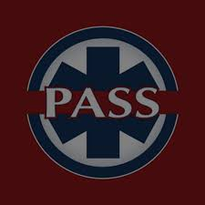 EMT PASS – Limmer Education, LLC
