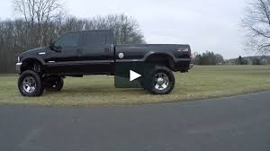 Dahlia - Lifted Ford F250 7.3 Powerstroke Turbo Diesel For Sale On Vimeo Lifted Ford Trucks For Sale In Nc New Diesel Truck List Burns Auto Group Ford In Levittown Pa 2004 F250 4x4 Harley Davidson Lifted Sale Greenville Tx 2014 Lariat Crew Cab 67l 2015 F 250 Crewcab Platinum Show Hot News 2018 All Cars Ohio Best Of Swg 2017 Radx Stage 2 White Gold Rad Used Salt Lake City Provo Ut Watts Automotive Power Stroking Buyers Guide Drivgline Warrenton Select Diesel Truck Sales Dodge Cummins Ford Custom Dually Pickup Lewisville