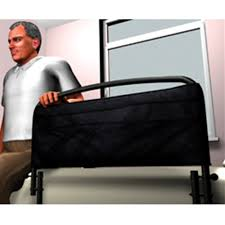 Stander Bed Rail by Stander 30