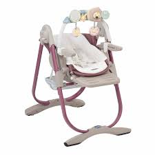 Chicco Polly Magic Highchair Manual Chicco Bravo Trio 3in1 Baby Travel Sys Polly Magic Relax Highchair High Chair Choice Of Colours Fniture Papasan With Cushion Double Frame Ingamecitycom New Savings On Singapore Nursery Bedding Sepiii Toddler Chair Kids Toys Online Shop Swing Yellow Demstration Babysecurity 2 In 1 Sc St Ebay Highchairs Upc Barcode Upcitemdbcom