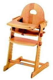 geuther chaise haute chaise haute geuther chaise haute bébé