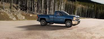 100 Trucks For Sale In Oklahoma 2017 Chevrolet Silverado 3500 HD Serving City