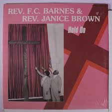Rev. F.c. Barnes Records, LPs, Vinyl And CDs - MusicStack Rough Side Of The Mountain Youtube The Barnes Family Of Im Coming Up On Gloryland Gospel Blog On Malaco Records What Will You Be Doing Franklin Lee Wyatt Plays With Wings Fc Janice Brown Barnes Janice Brown Rough Side I Shall Not Moved Rev God Heal Land Amazoncom Music