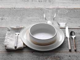 How To Set A Table | Taste Of Home 48 Best Wordpress Restaurant Themes 2019 Colorlib Settings Event Rental Tables Chairs Tents Weddings Contemporary Danish Fniture Discover Boconcept Save Hundreds Of Dollars On A Custom Computer Deskby Score Big Savings Latitude Run Depriest 5 Piece Counter Cheap Height Table Find Agronomy Free Fulltext Cventional Industrial Robotics Sb Admin 2 Bootstrap Theme Start Tojo Inn Puerto Princesa Philippines Bookingcom Essd Glodapv22019 An Update Glodapv2 Visualizing Student Interactions To Support Instructors In
