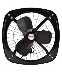 Bladeless Table Fan India by Fans Buy Fans Online At Best Prices In India Snapdeal