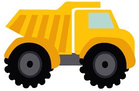 100 Kids Dump Truck Pictures For Printable Shelter