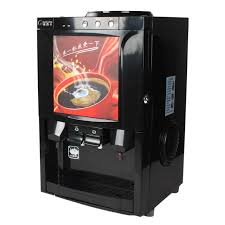 Buy Desktop Coffee Machine Fully Automatic Coffee Machine Commercial