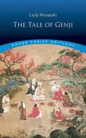 The Pillow Book by Sei Shonagon Paperback