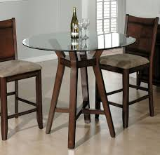 Small Kitchen Table Ideas by Kitchen Tables And Chairs Ikea Norden Norrns Table And 4 Chairs