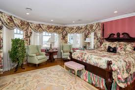 Country Curtains Newington New Hampshire by Real Estate U0026 Homes For Sales Tate U0026 Foss Sotheby U0027s