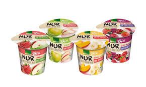 was für ein früchtchen edeka sorgt mit bio fruchtjoghurt