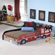 Toddler Bed Frame For Firemen Kids Beds Fire Truck For Boys Girls ... Fresh Monster Truck Toddler Bed Set Furnesshousecom Amazoncom Delta Children Plastic Toddler Nick Jr Blazethe Fire Baby Kidkraft Fire Truck Bed Boy S Jeep Plans Home Fniture Design Kitchagendacom Ideas Small With Red And Blue Theme Colors Boys Review Youtube Antique Thedigitalndshake Make A Top Collection Of Bedding 6191 Bedroom Unique Step 2 Pagesluthiercom Kidkraft Reviews Wayfaircouk
