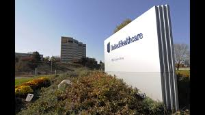 UnitedHealth 4Q Earnings, 2018 Guidance Soar | WJAX-TV 50 Smartphone From Amazon Prime May Be The Hit Of 2016 Clark Howard Dollar Store Deals 25 Tech Gadgets Youve Got To Have Your Iphone Has A Hidden Feature That Will Read Text Out Loud Easy Ways Get More Storage On Your This New Tool Negotiates With Cable And Internet Provider 7 Great Smartphones Under 250 3 Tablets 200 Best Voip Providers Ideas Pinterest Phone Service If You This Email Walmart Dont Click Link Analyst Verizons Unlimited Data Play Could Harm Network In Exciting Cheap House Phone Plans Contemporary Idea Home