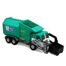 Toy Tonka Mighty Motorized Garbage Truck | Products | Pinterest ... Dinky Trucks Modelspace Lil Beaver Toys Dump Truck And Sand Loader Made In Canada 2 Tin Toy Trailers J I Case Tenneco Closed Trailer Tipper With Lego Technic Mindstorms Model Diecast Playmobil Truck 4418 Junk Mail Tonka Classic Steel Mighty Cstruction Wwwkotulas Stock Photos Images Alamy Mack Granite Dump Truck With Plow 164 Scale First Gear Toyhabit 13 Top For Little Tikes Sidedump Wooden 3d Youtube Keystone Hydraulic Lift Sale Sold Antique