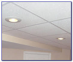 Drop Ceiling Tiles 2x4 White by 2x2 White Drop Ceiling Tiles Tiles Home Design Ideas Yw9nwp874r