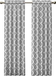 Sound Reducing Curtains Uk by Curtains U0026 Drapes You U0027ll Love Wayfair