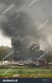 Train Crash Painesville Ohio 100907 Stock Photo 6076768 - Shutterstock Miscellaneous Barn In Painesville Ohio Image Mag Barrister Or Lawyers Bookshelf A Lovely Antique In Which To Brenda Jackson With Cutler Real Estate Real Estate Train Crash 100907 Stock Photo 60768 Shutterstock Building 3 Fniture And Mattress 58 Photos 1 Review Hitchcock Tea Carttrolley Meyer Dial Properties 79 Pearl Rd Strongsville Oh 44136 Videos More