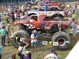 Monster Truck Race!!   GILMARA ELT Monsters Of Scale Hetmanski Hobbies Rc Monster Trucks Shapeways On The Beach Wildwood Nj Truck Races Tickets Scientists Create Worlds Smallest Monster Truck For Firstever Jam Crush It Game Ps4 Playstation Drag Race Grave Digger Vs Teenage Mutant Ninja 3d Racing Free Download Android Version M Maverik Clash Titans Monster Trucksrmr We Need More Solid Axle Car Action 99 Impossible Tracks Stunt Apk Download Free Samson Racingpei Home Facebook Stock Photos Images Alamy